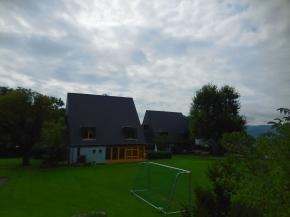 Chinderheim Chlösterli