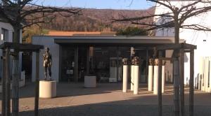 Museum Eduard Spörri