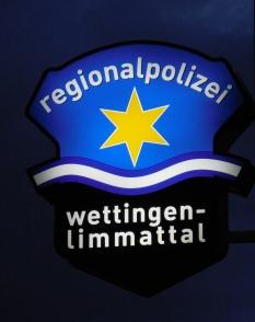Regionalpolizei
