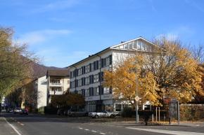 Zwyssighof