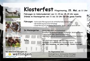 Flyer_Klosterfest_Pfingstmontag_2015