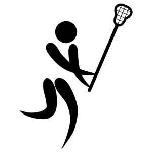Lacrosse_pictogram