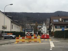 Märzegasse zwüsche de Dorf- und de Staffelstroos.jpg