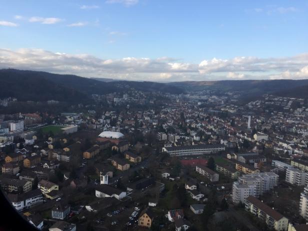 Wettingen_Altenburg