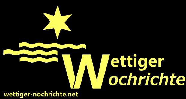 wn logo mit URL