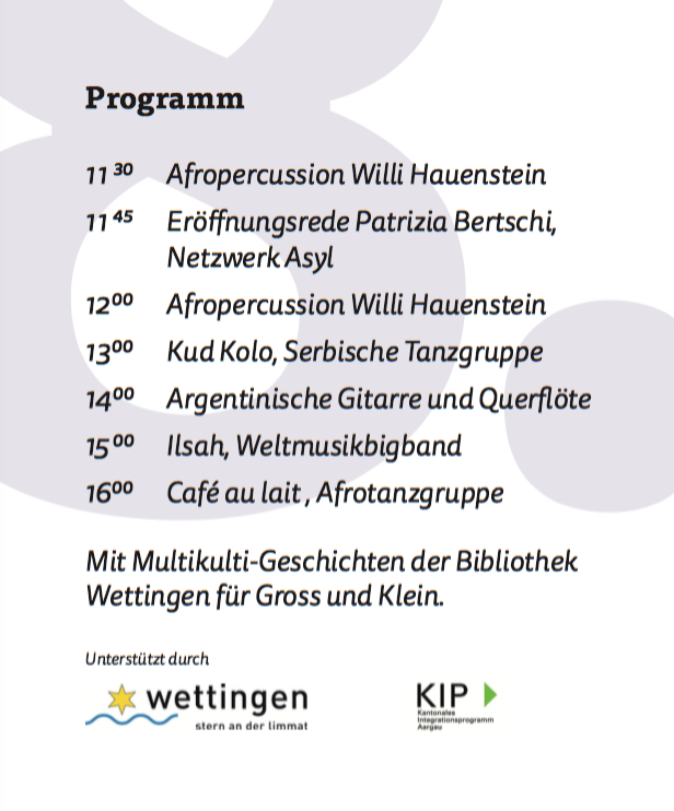 Programm Fest der Kulturen_2016.jpg