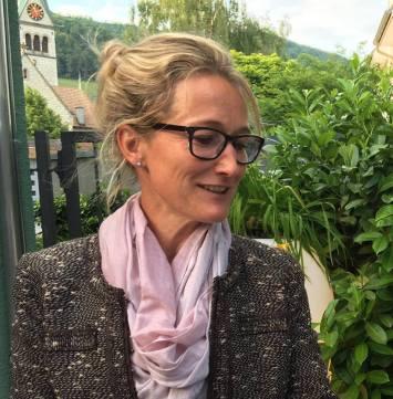 Susanne Hochuki (Orun Palit).jpg