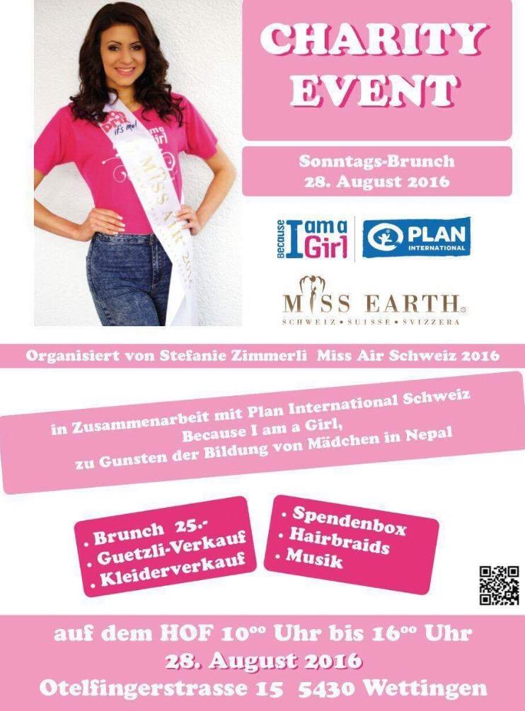 Wettingen - Kino Elite - Kinoprogramm - Cineman