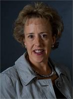 Sandra Frauenfelder