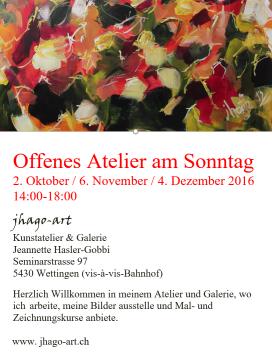 offener-sonntag-jhago