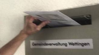 wahlcuvert_1
