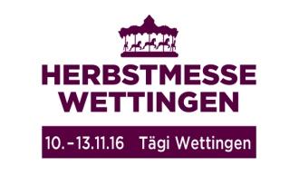 HM_Logo_web_2016.indd