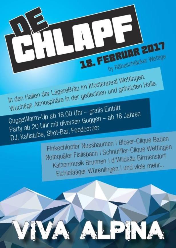 chlapf17_n