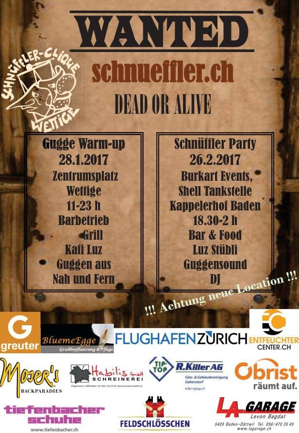 schnueffler_flyer_2017