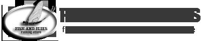 logo-ff-1