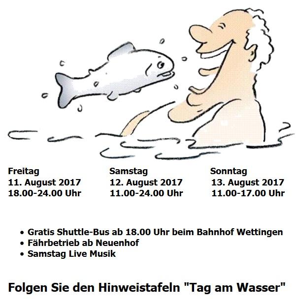 Fischesse2017