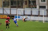 S Goal zum 2:0