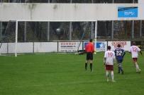 De Penalty zum 2:0