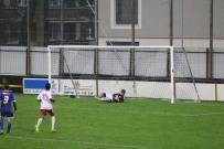 De Penalty zum 2:1